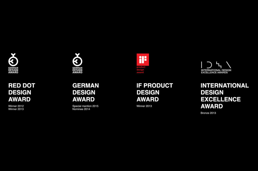 thomas-traut-design-awards
